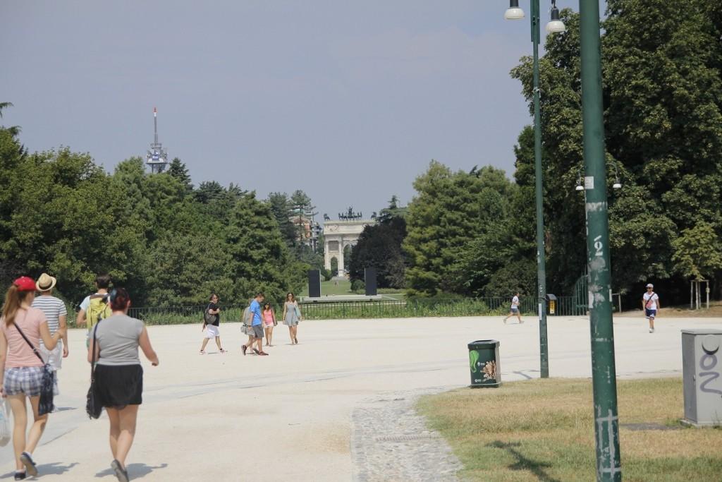 Milano (64)