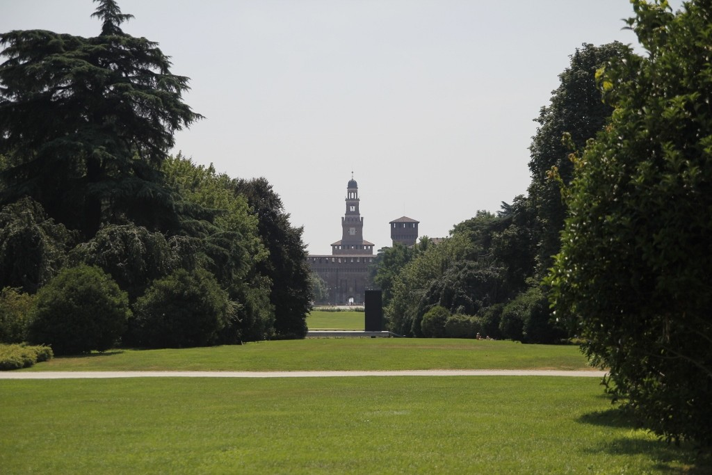 Milano (76)