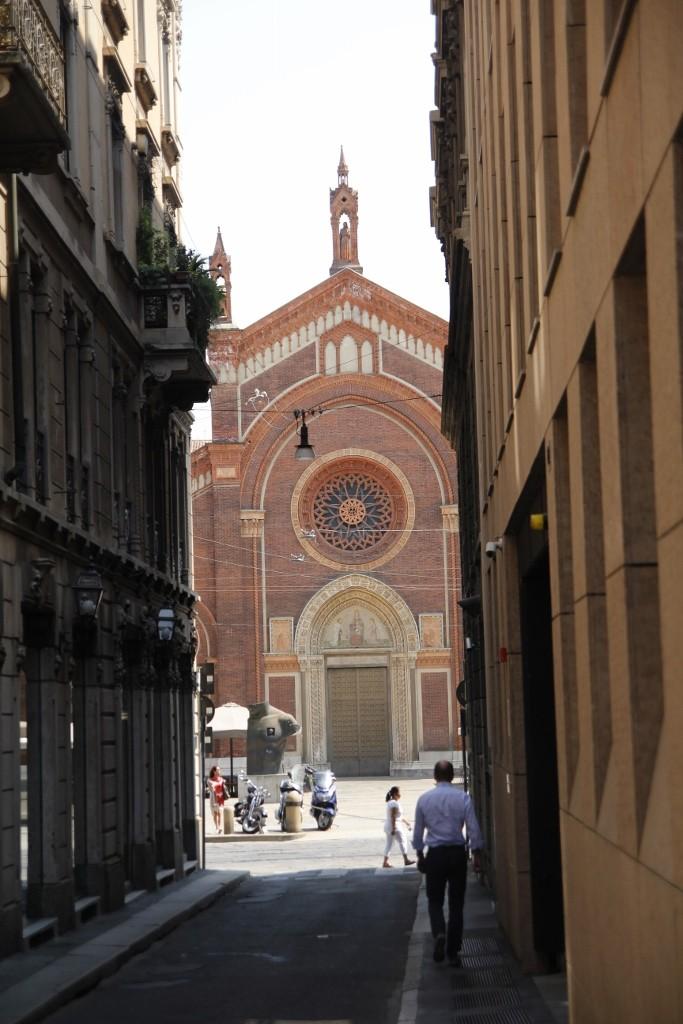 Milano (88)