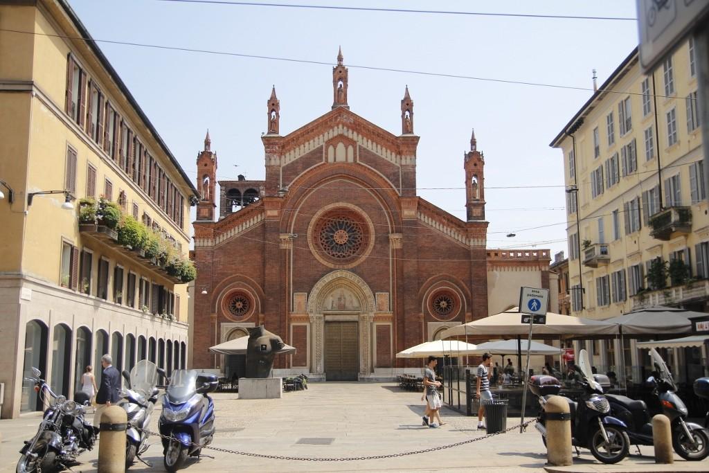 Milano (89)