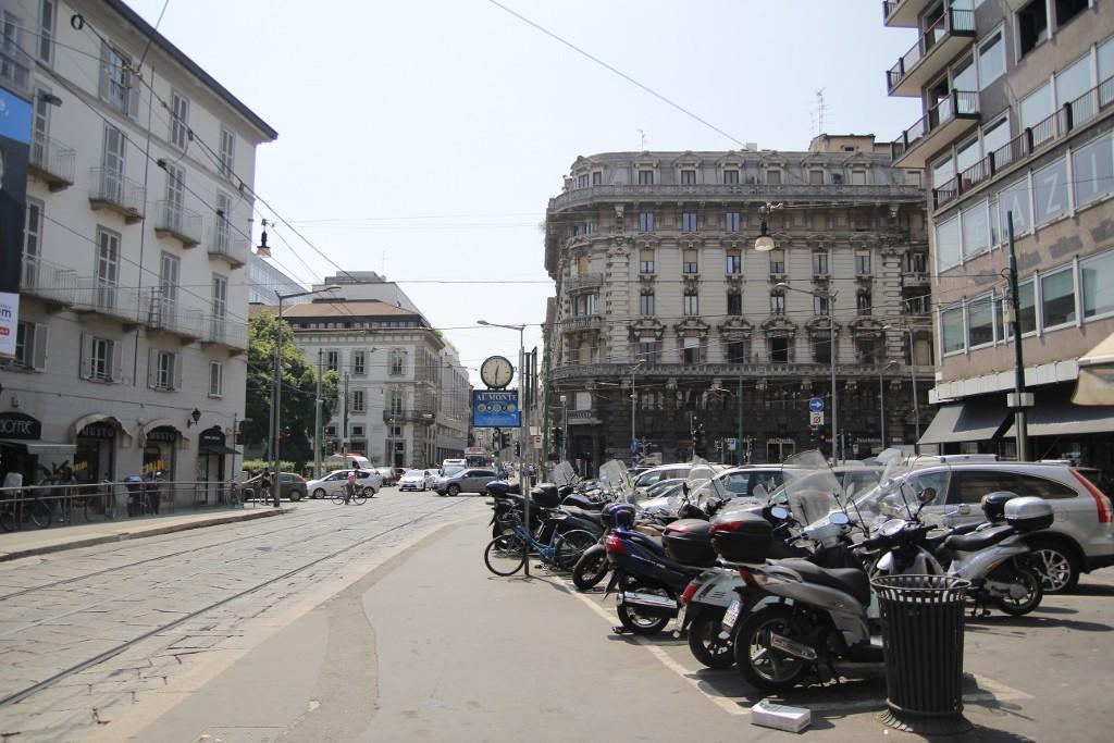 Milano (92)