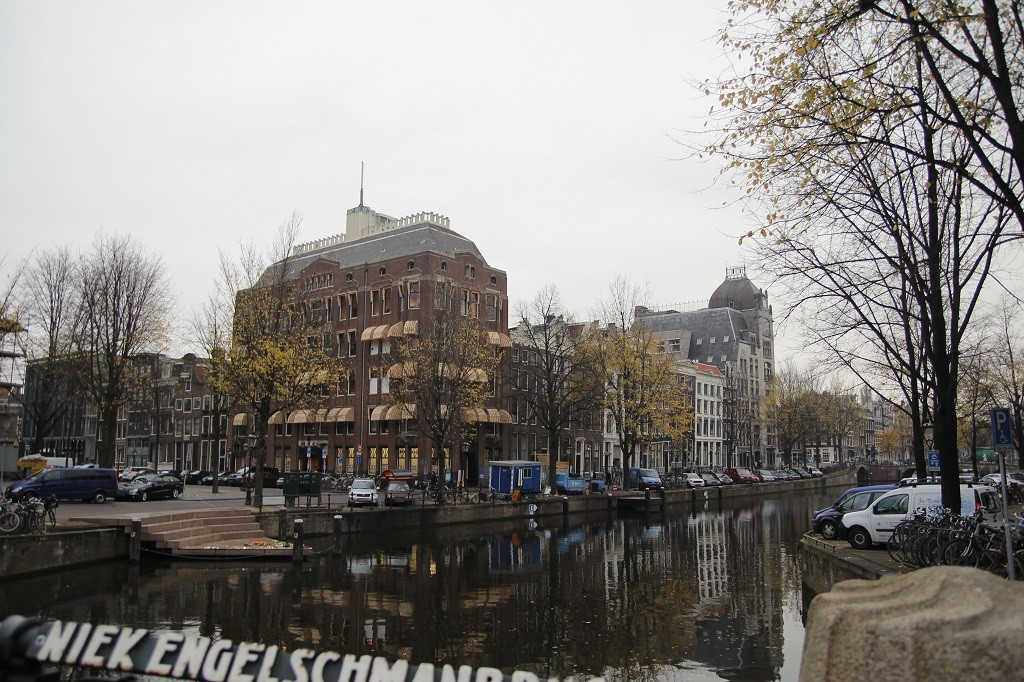 Amsterdam-14