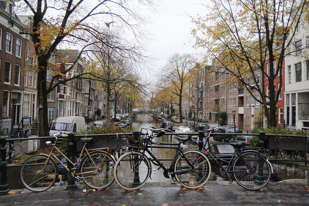 Amsterdam-18