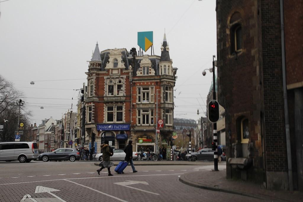 Amsterdam-35