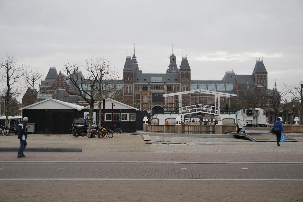 Amsterdam-41