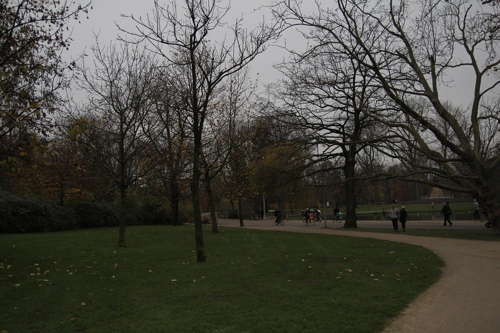 Amsterdam-46
