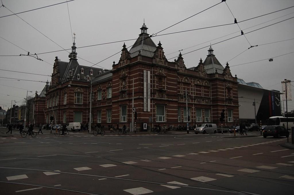 Amsterdam-50