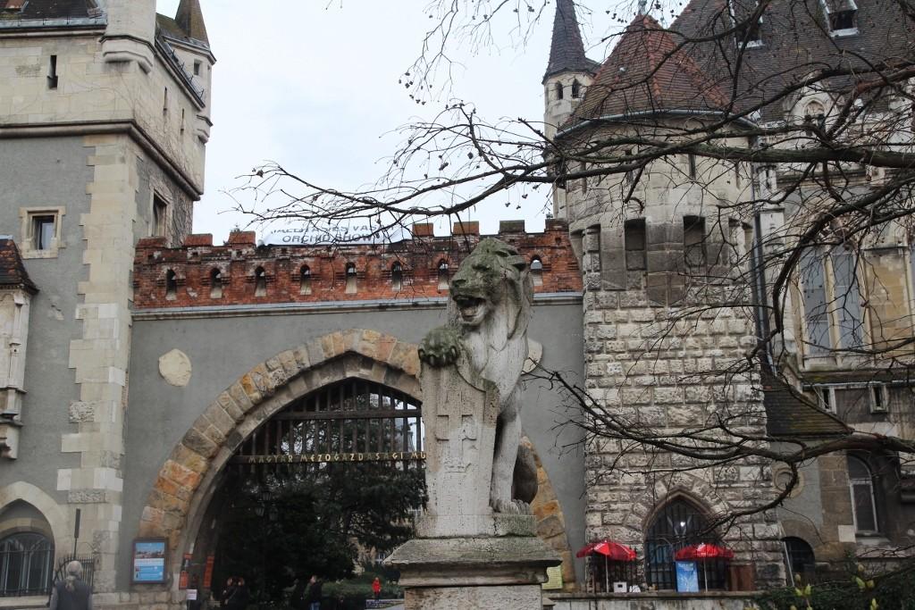 Budapeşte (489)