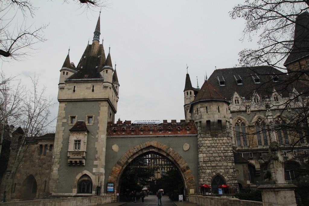 Budapeşte (491)