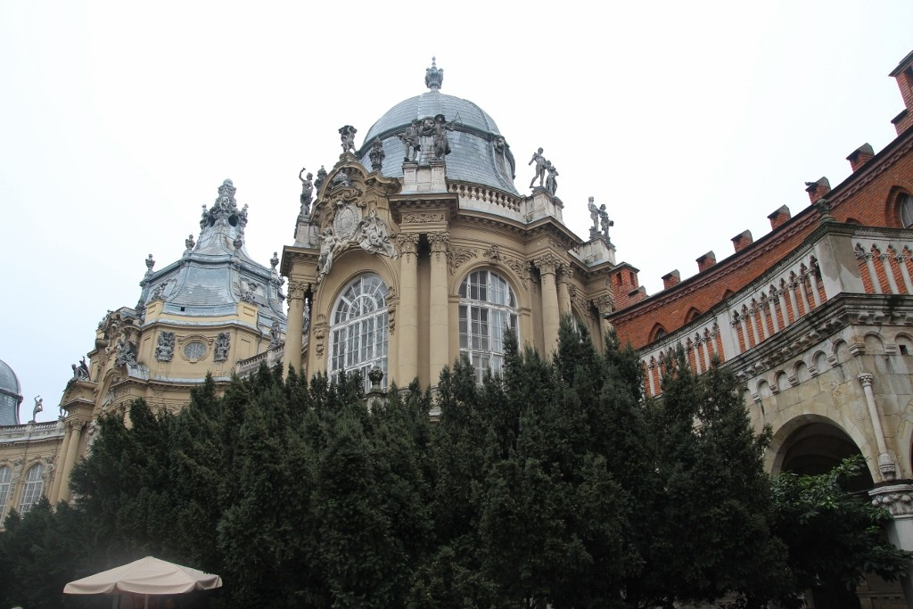 Budapeşte (503)