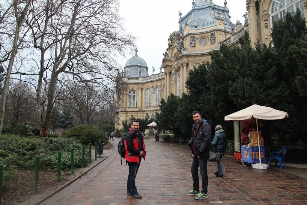 Budapeşte (504)