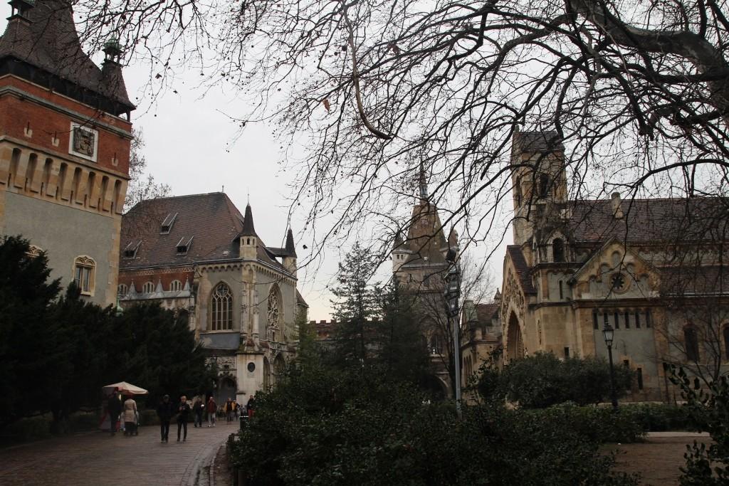 Budapeşte (512)