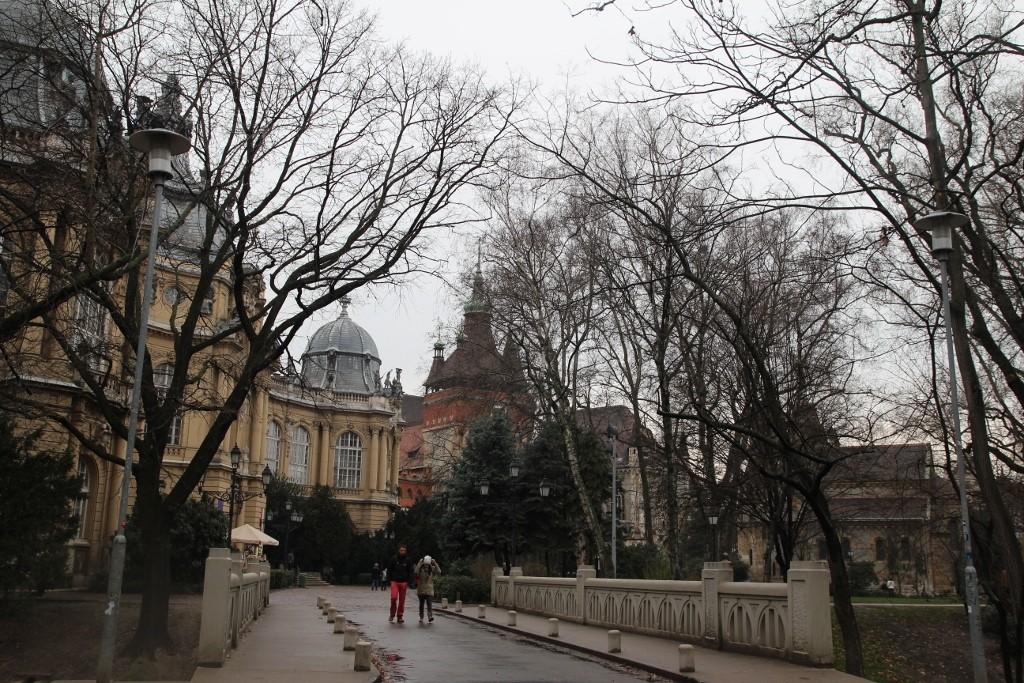 Budapeşte (514)