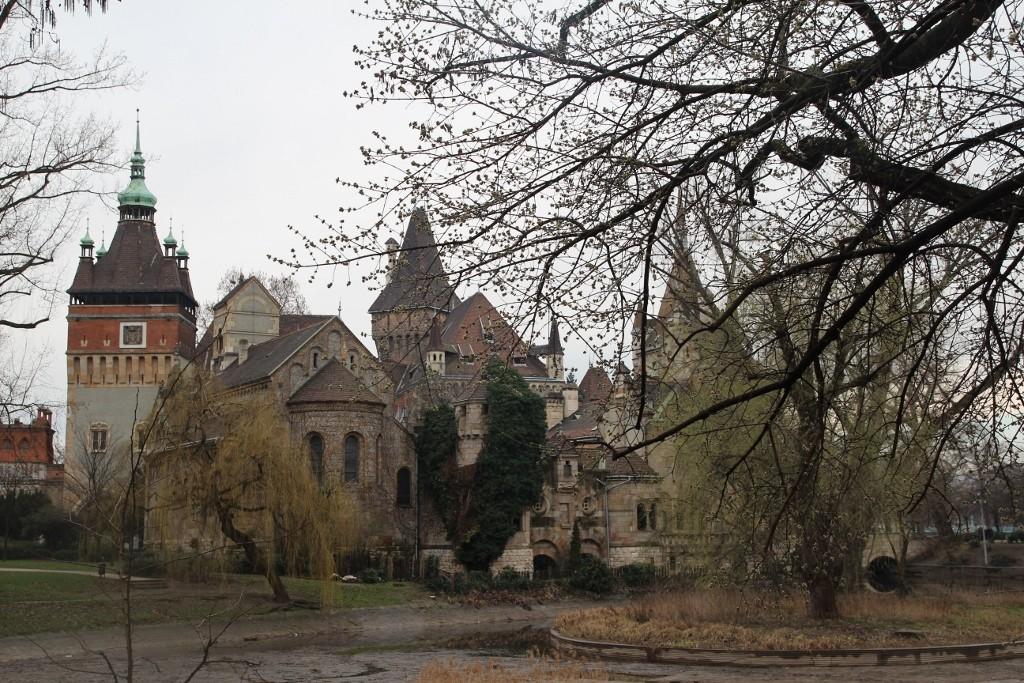 Budapeşte (517)