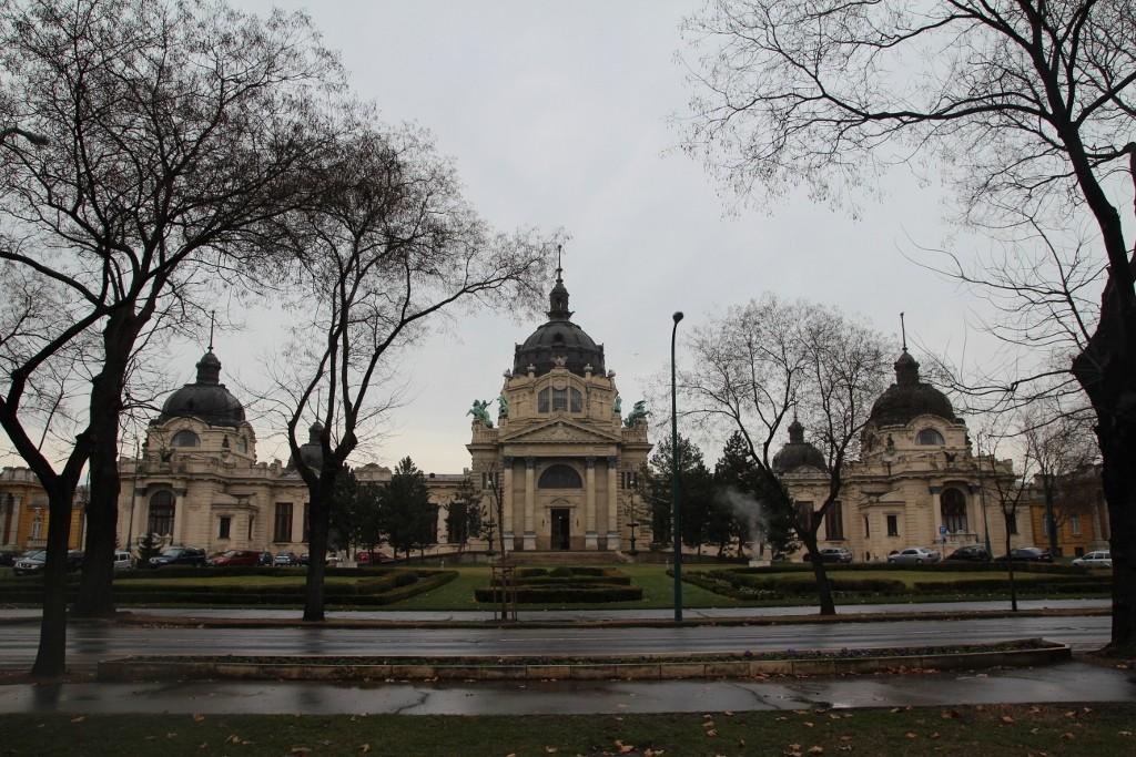 Budapeşte (521)
