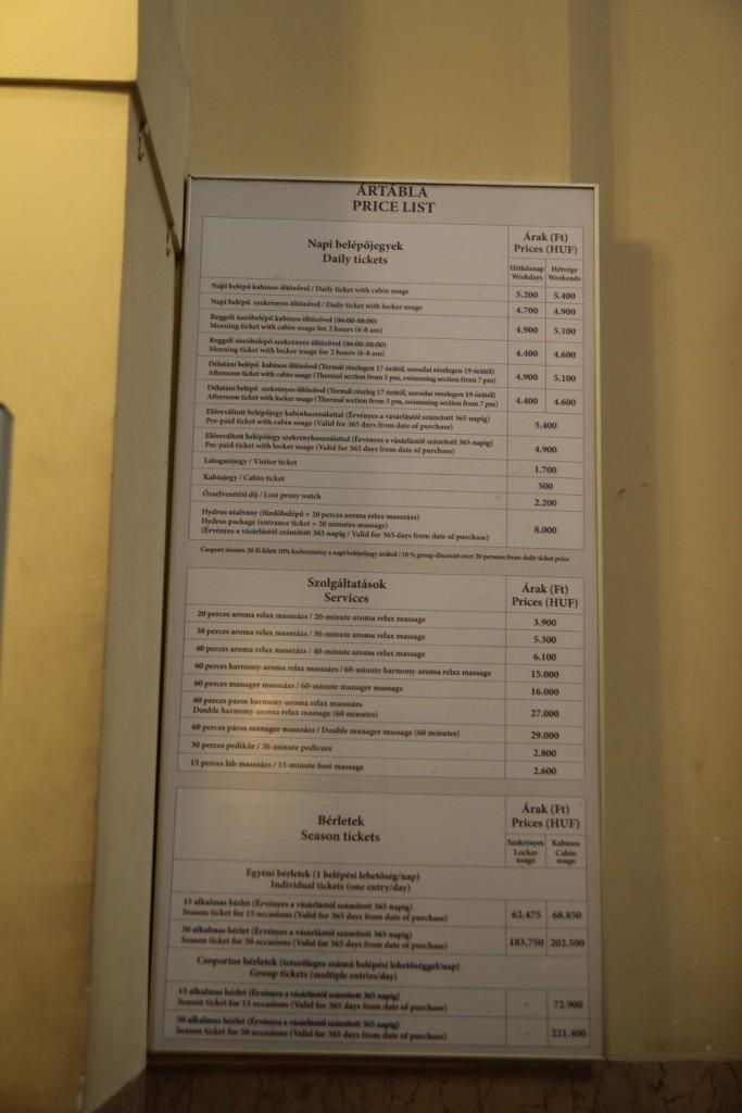 Budapeşte (526)