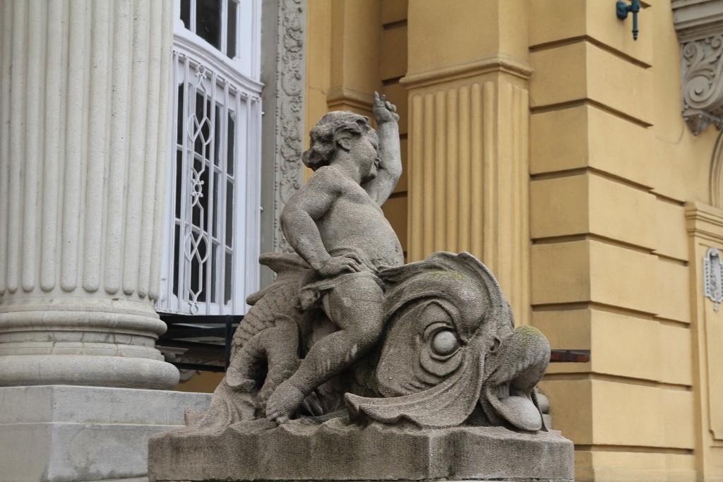 Budapeşte (534)