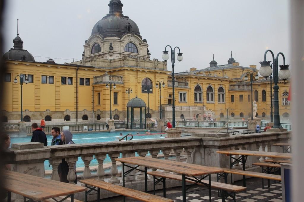 Budapeşte (537)