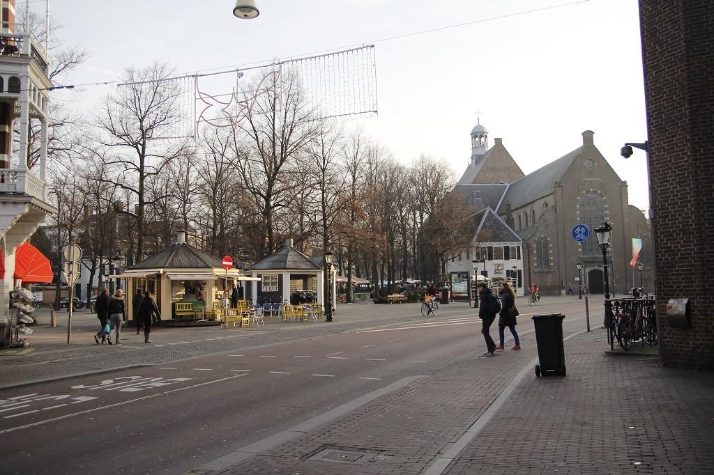 Utrecht-10
