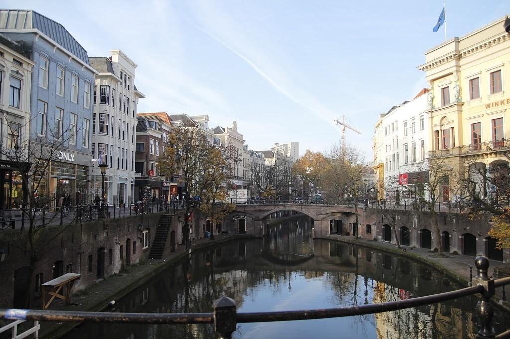 Utrecht-18