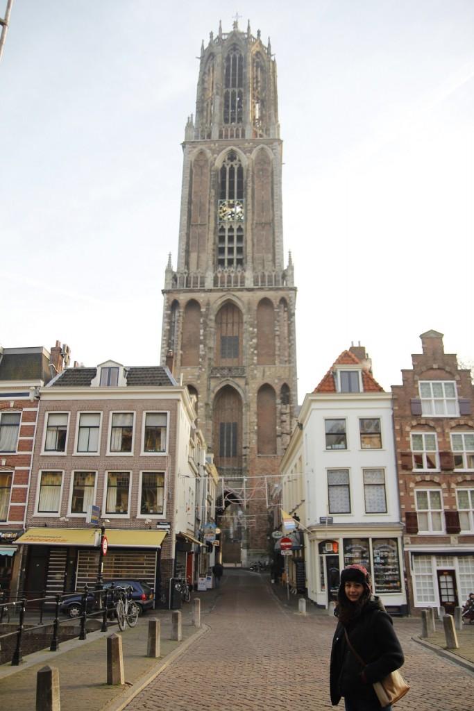 Utrecht-2