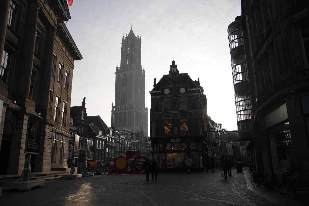 Utrecht-20