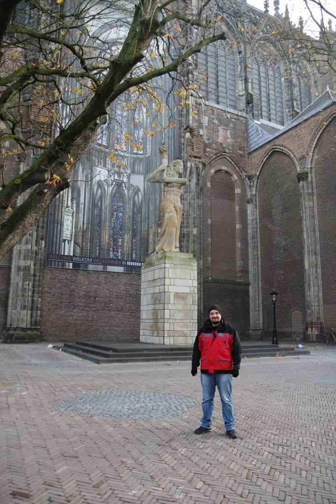 Utrecht-6