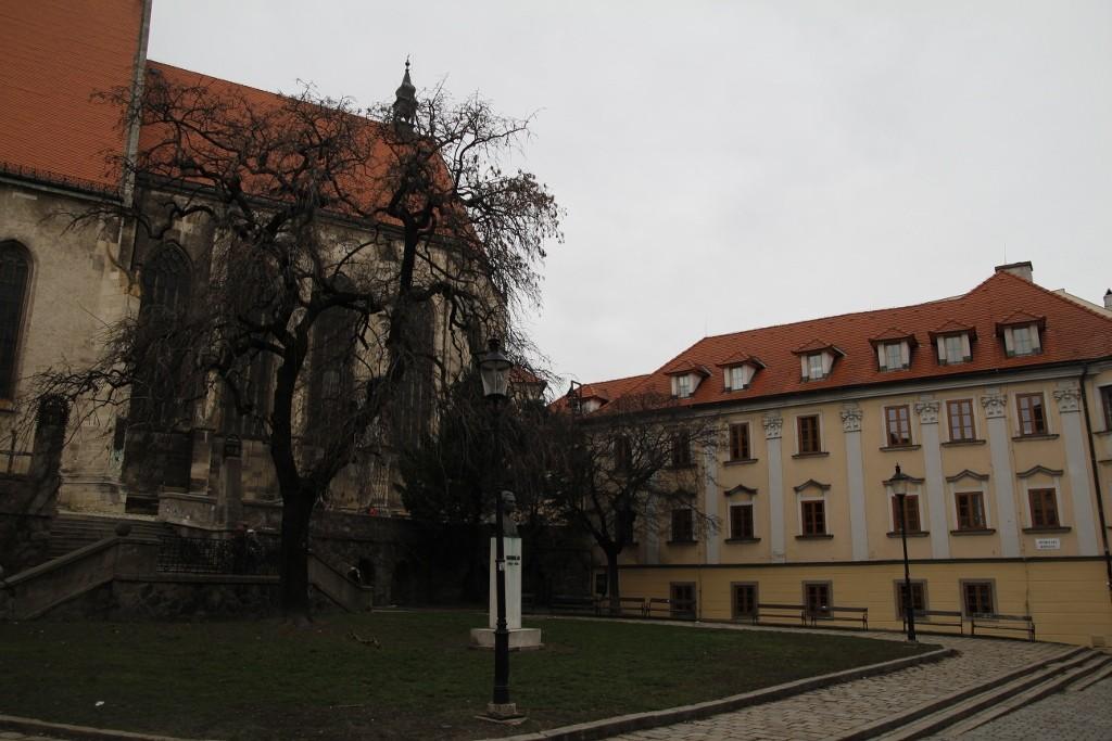 Bratislava (12)