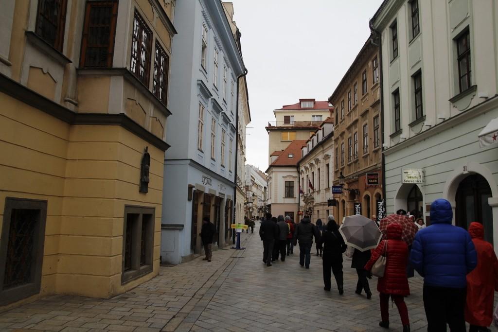 Bratislava (14)