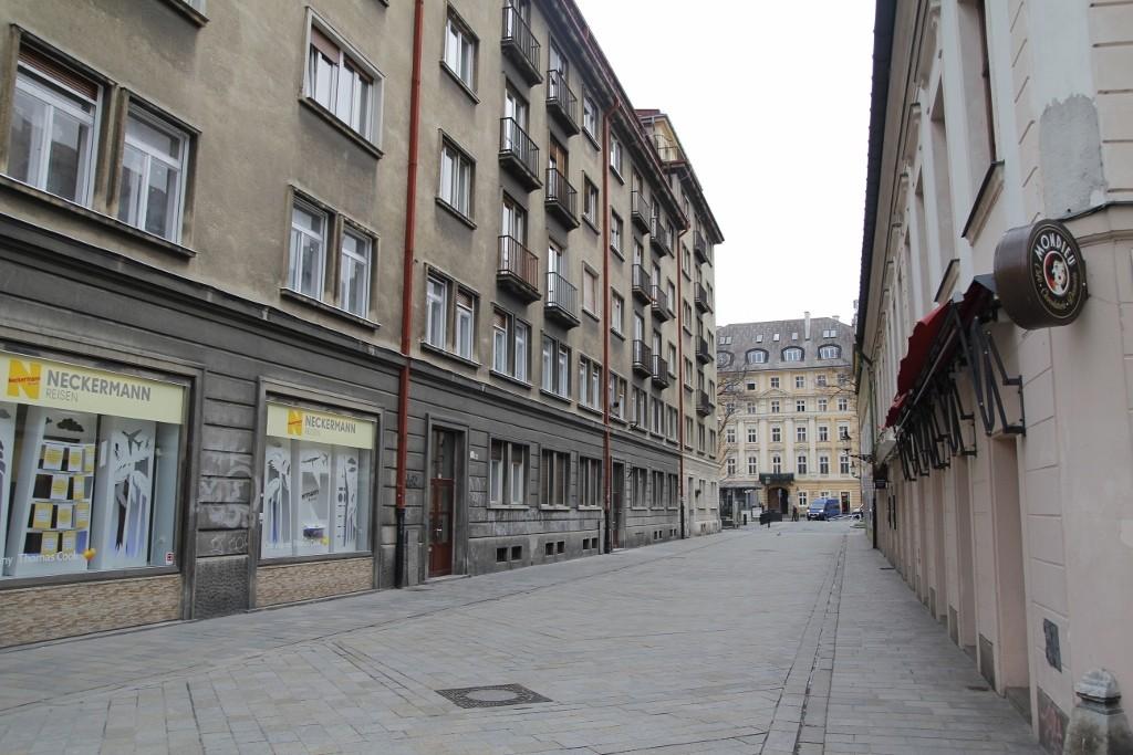 Bratislava (15)