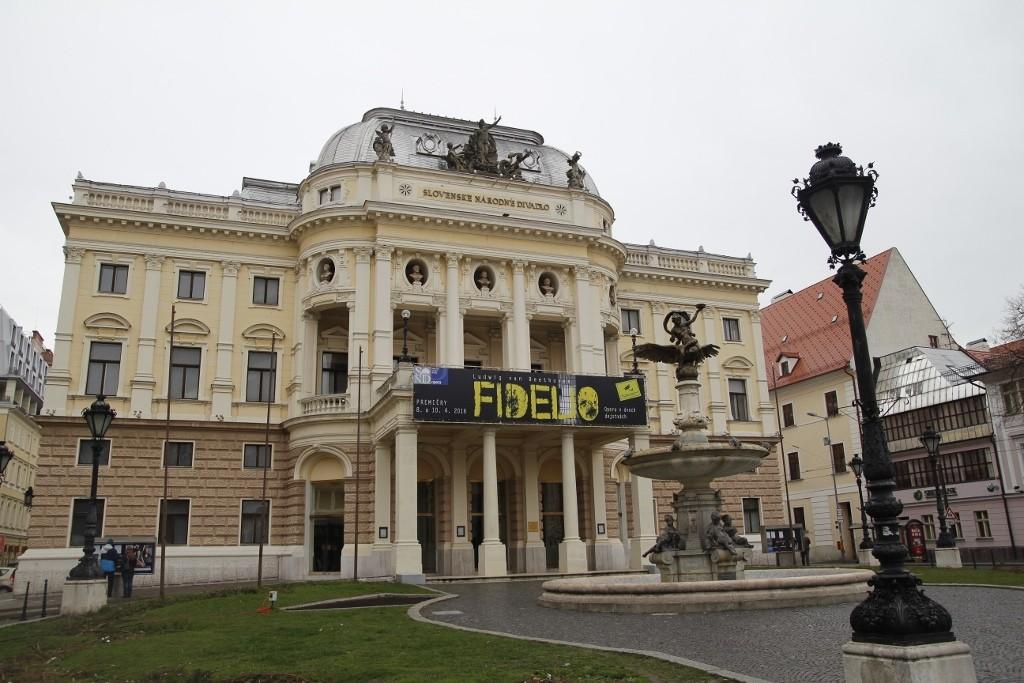 Bratislava (18)