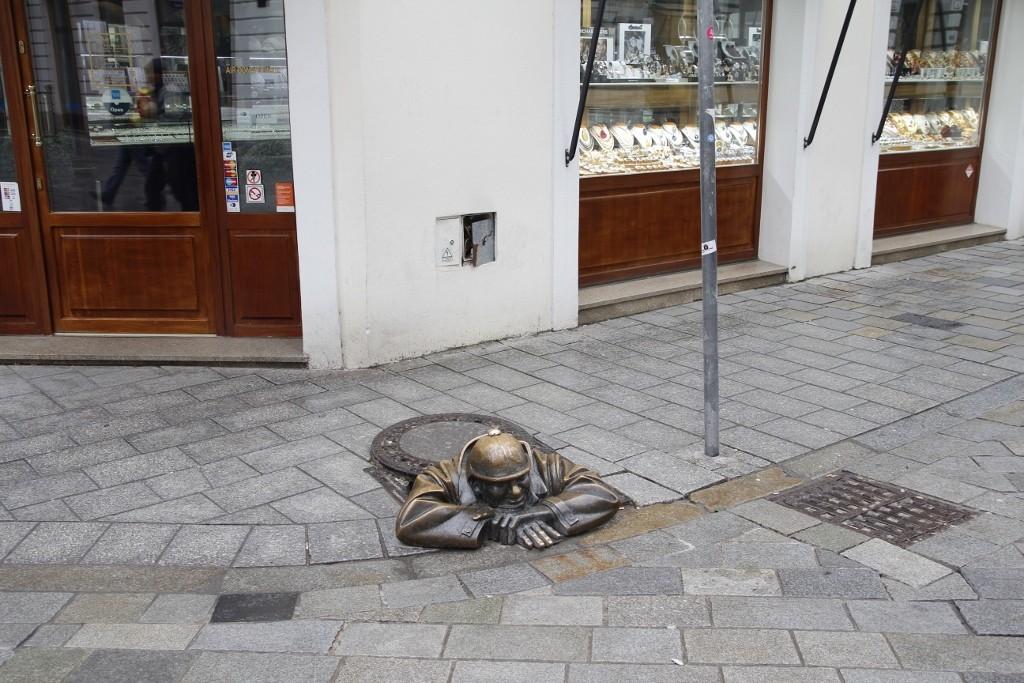 Bratislava (23)