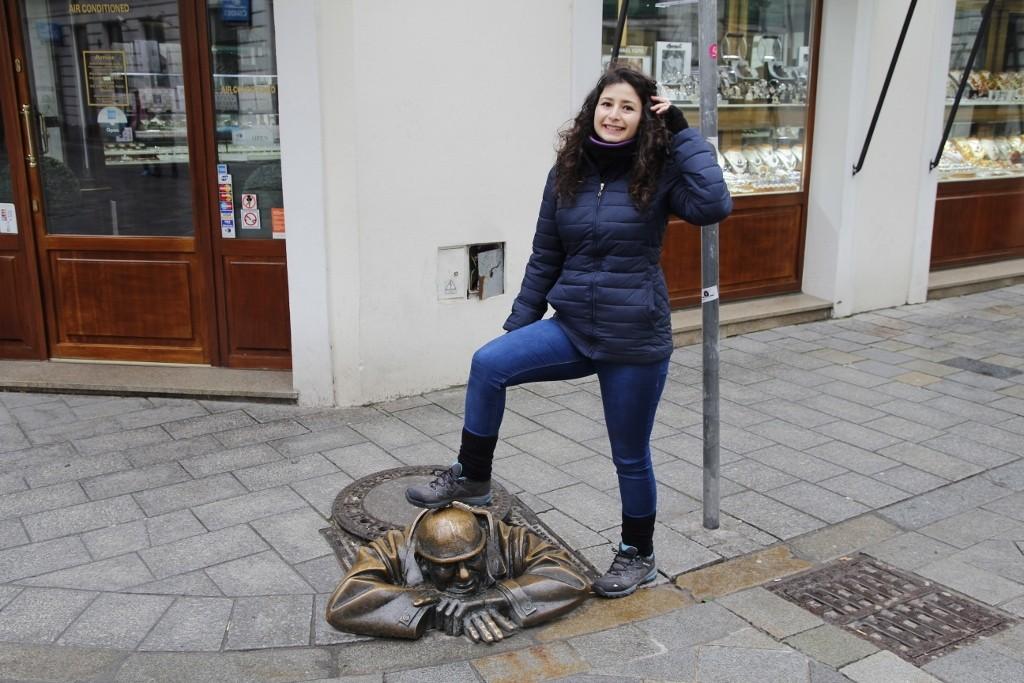 Bratislava (24)