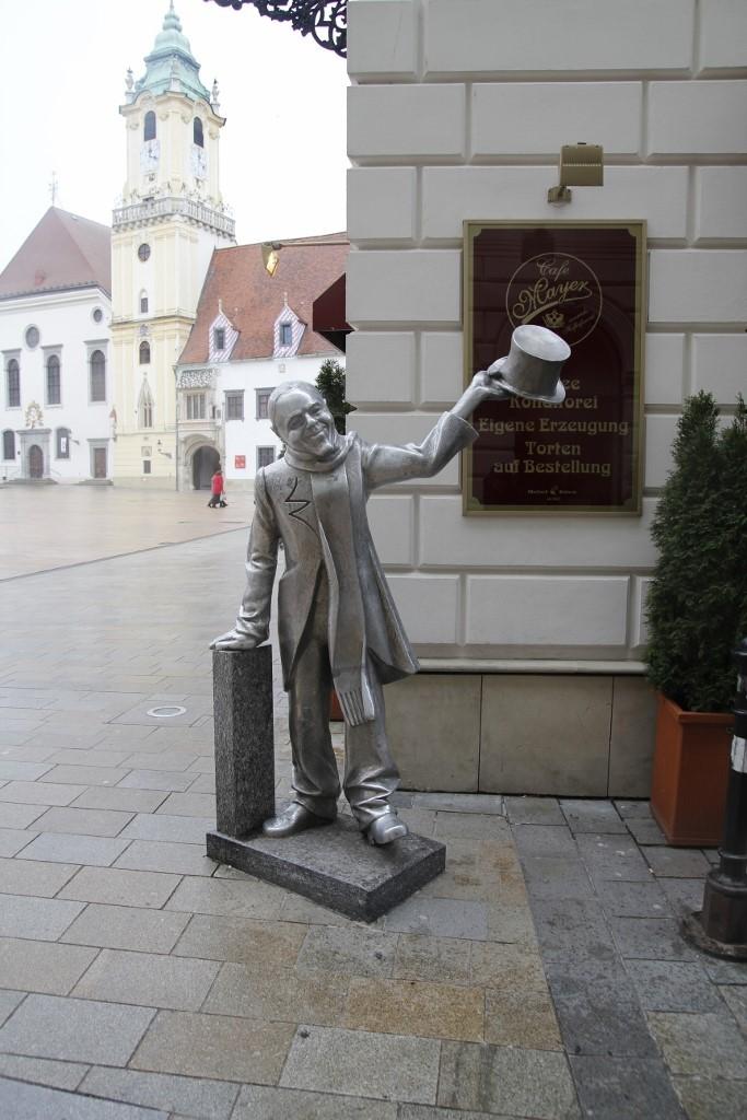 Bratislava (26)