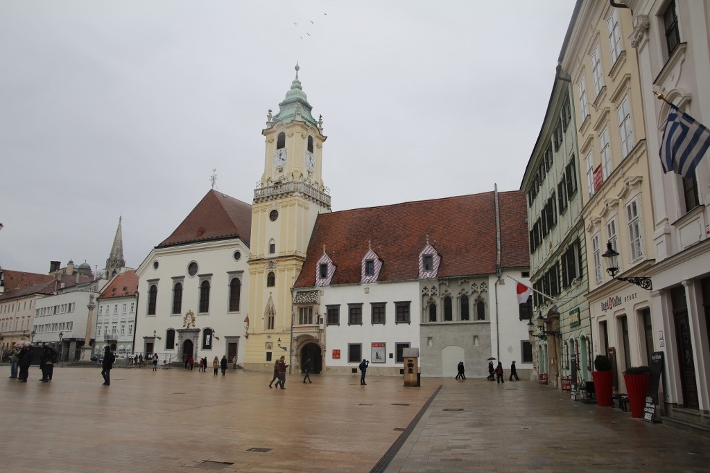 Bratislava (30)