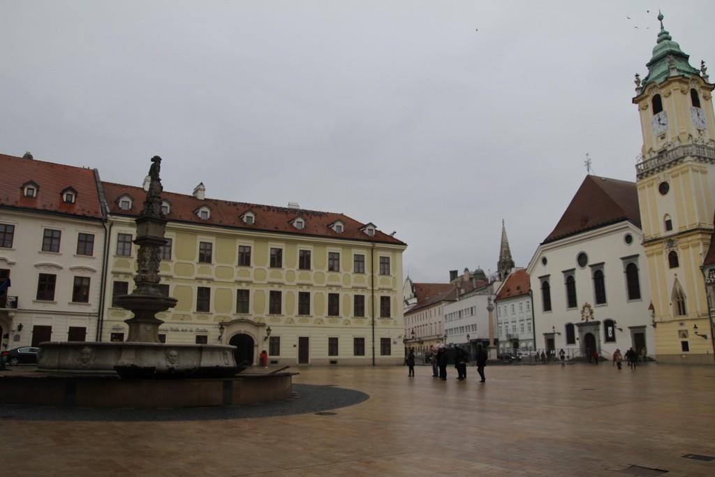 Bratislava (31)