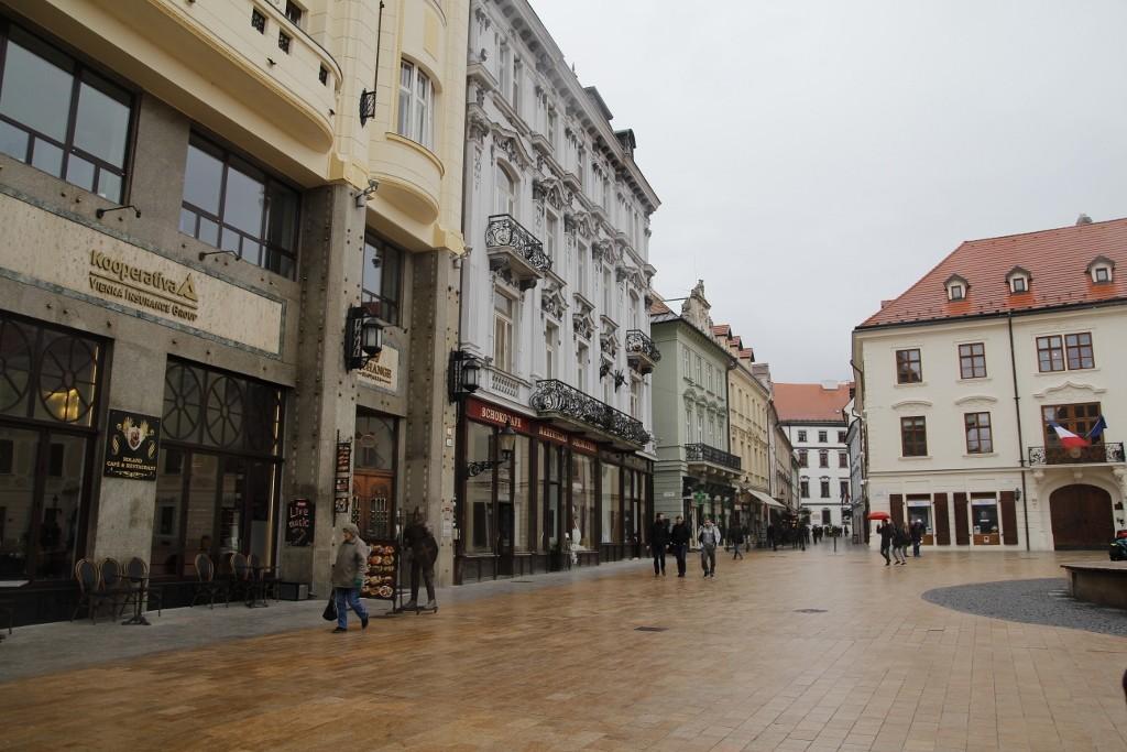 Bratislava (32)