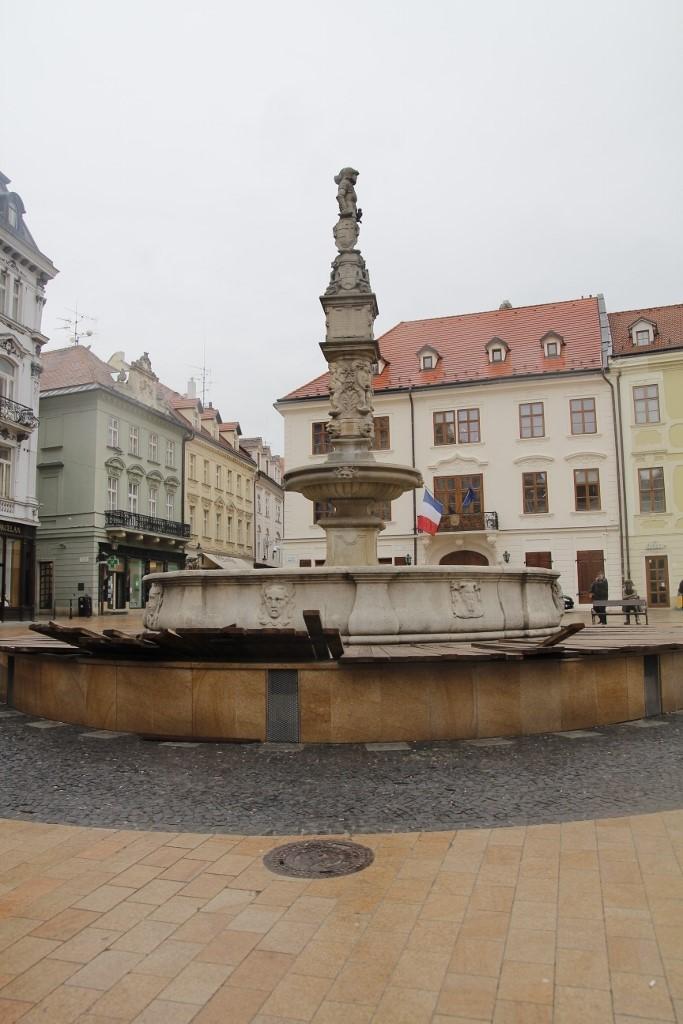 Bratislava (33)