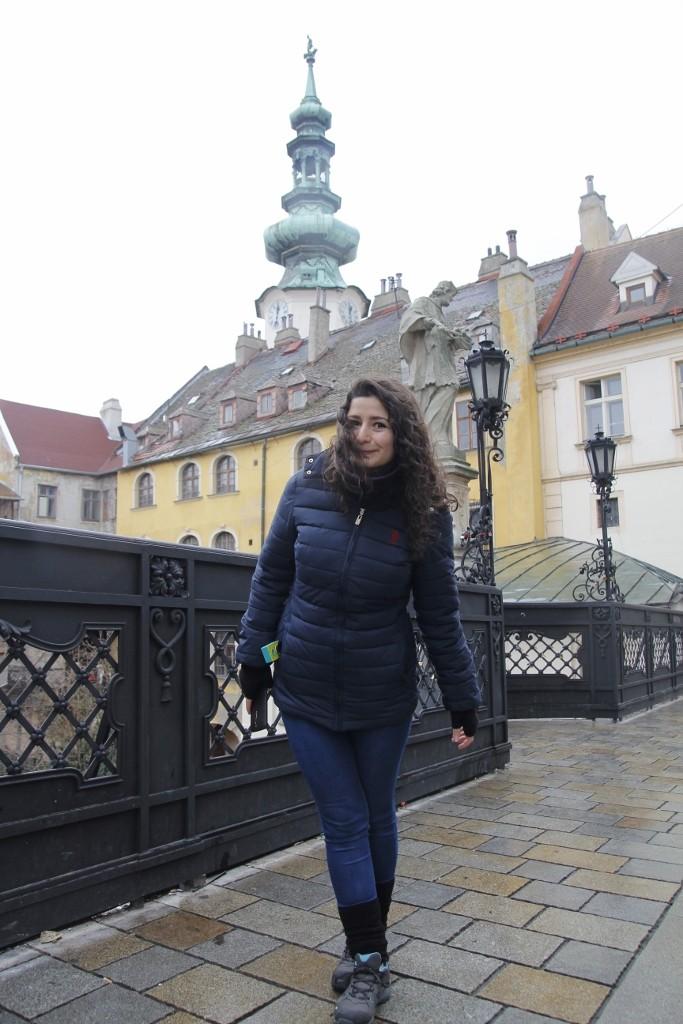 Bratislava (58)