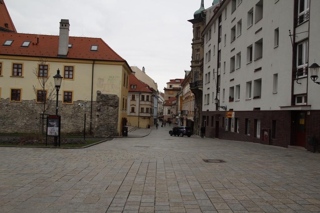 Bratislava (6)