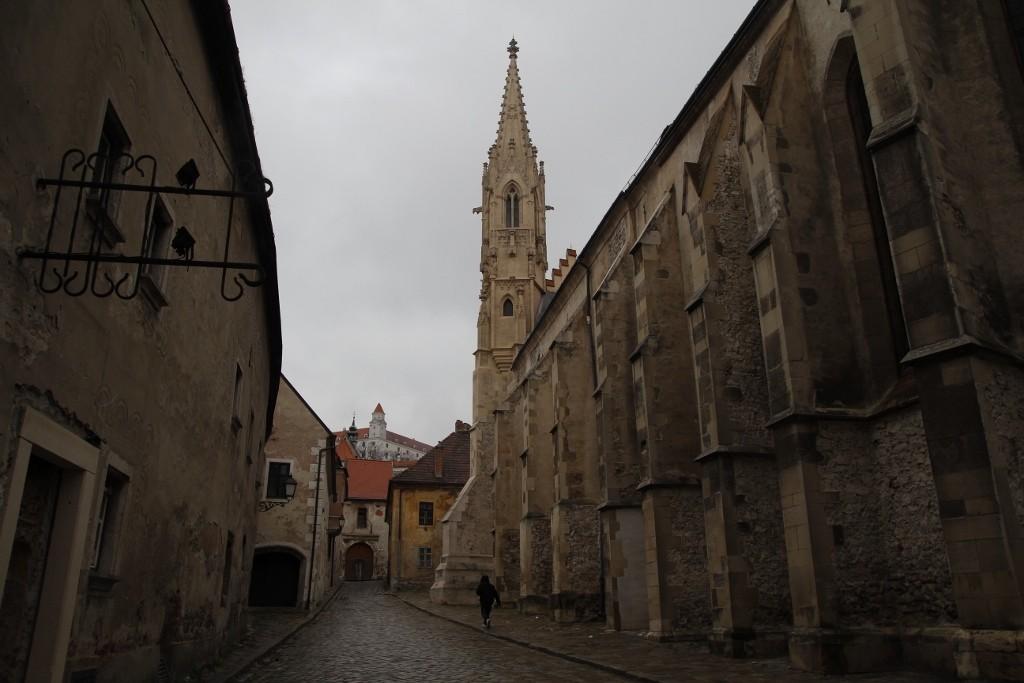 Bratislava (63)