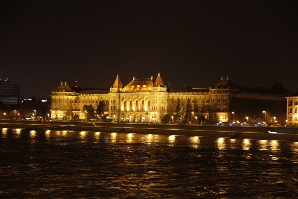 Budapeşte (103)