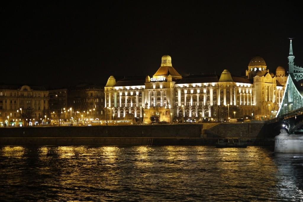 Budapeşte (104)