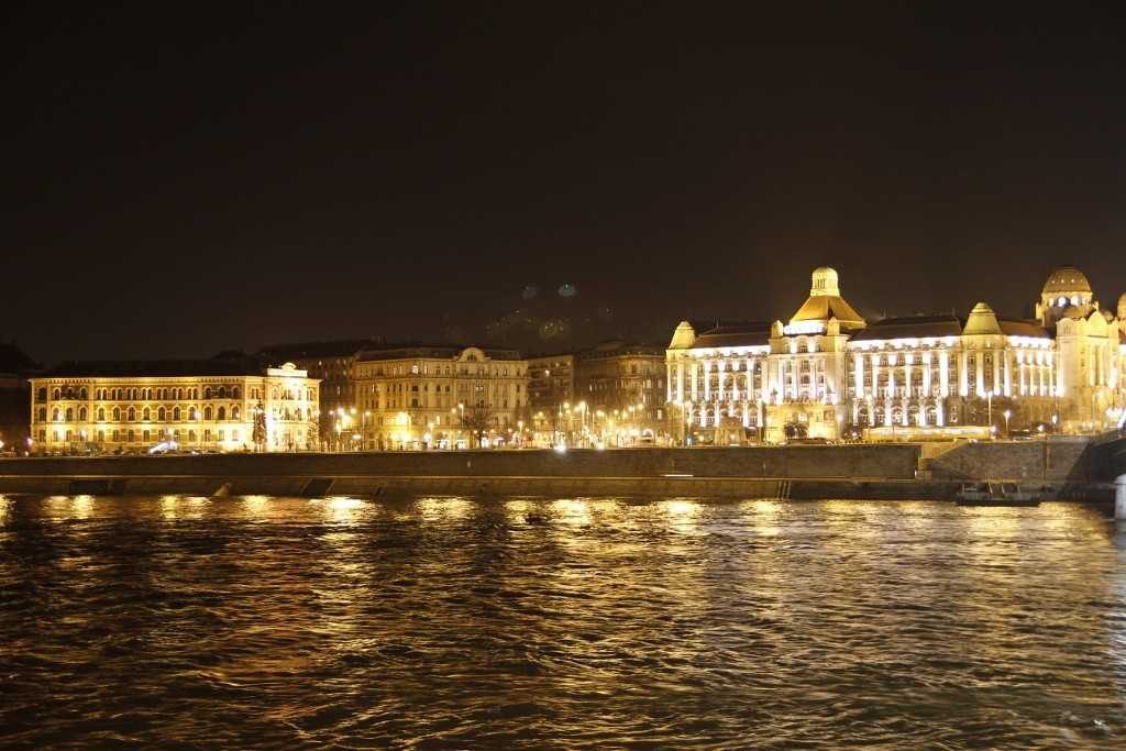 Budapeşte (105)