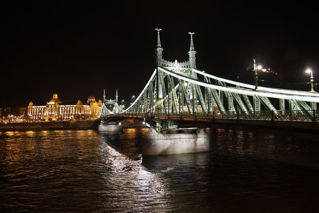 Budapeşte (107)