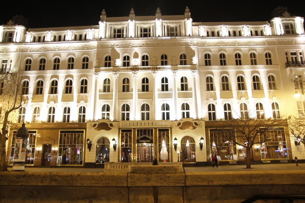 Budapeşte (113)