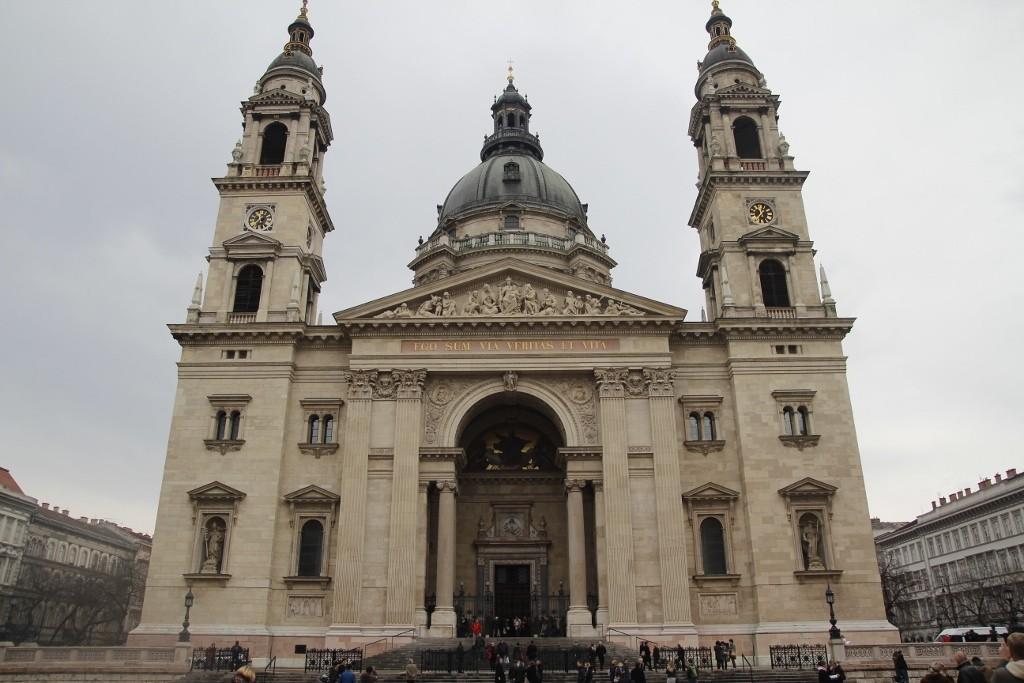 Budapeşte (145)