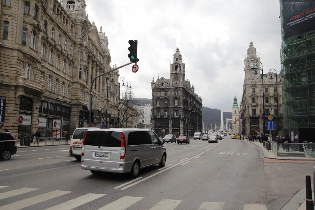 Budapeşte (181)