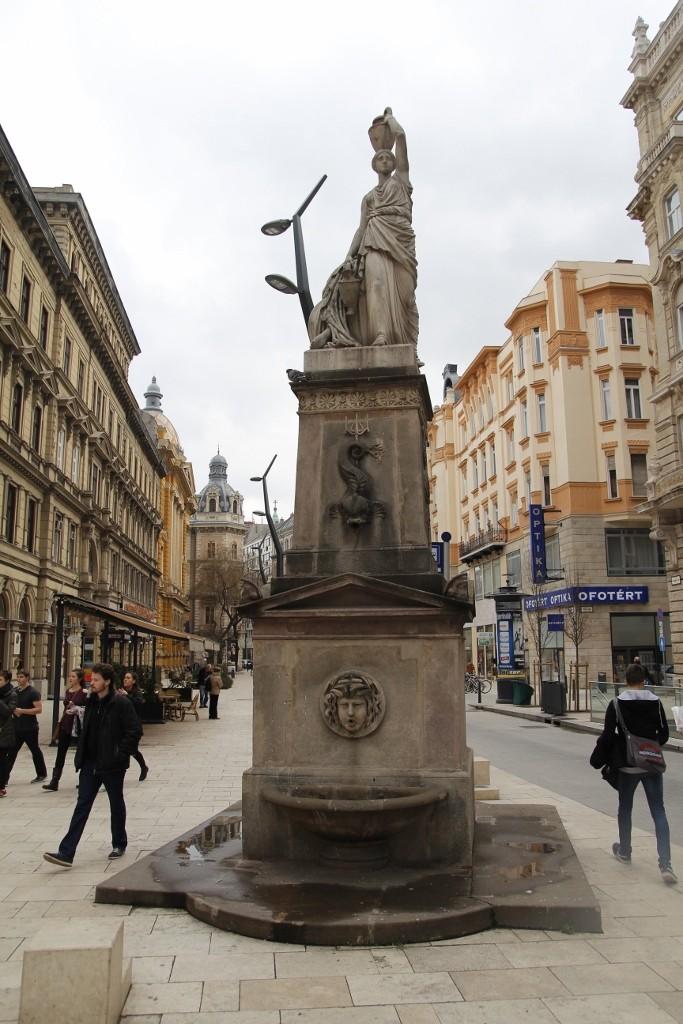 Budapeşte (183)