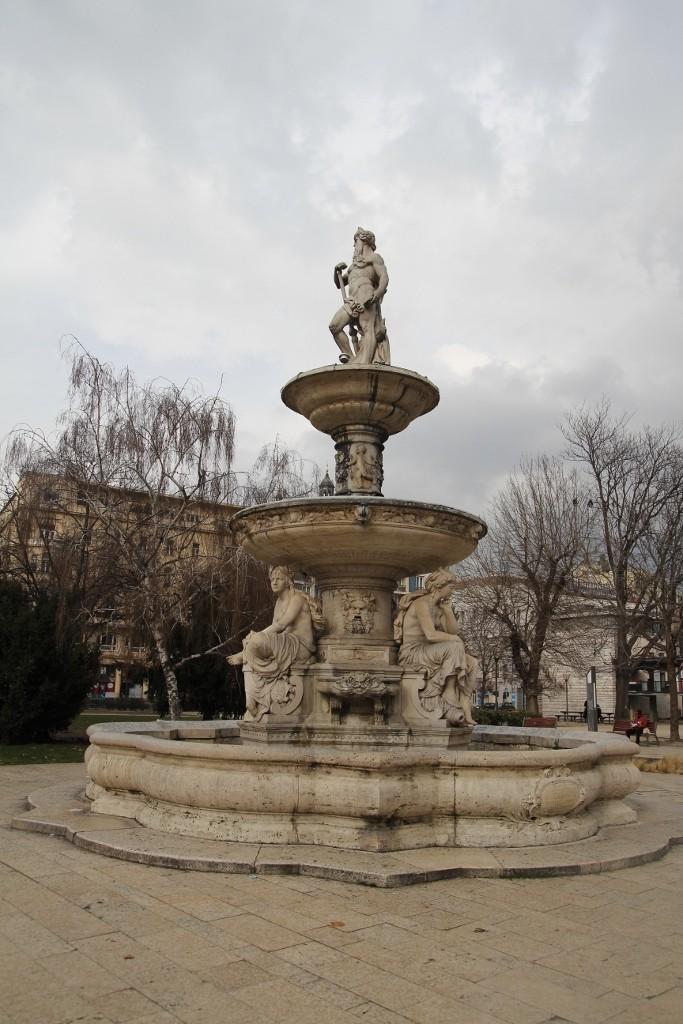 Budapeşte (201)